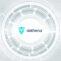 Singapore Based Deeptech Dathena Raises US$ 12M in Jungle Ventures Led Round