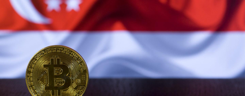 bitcoin trader singapore)