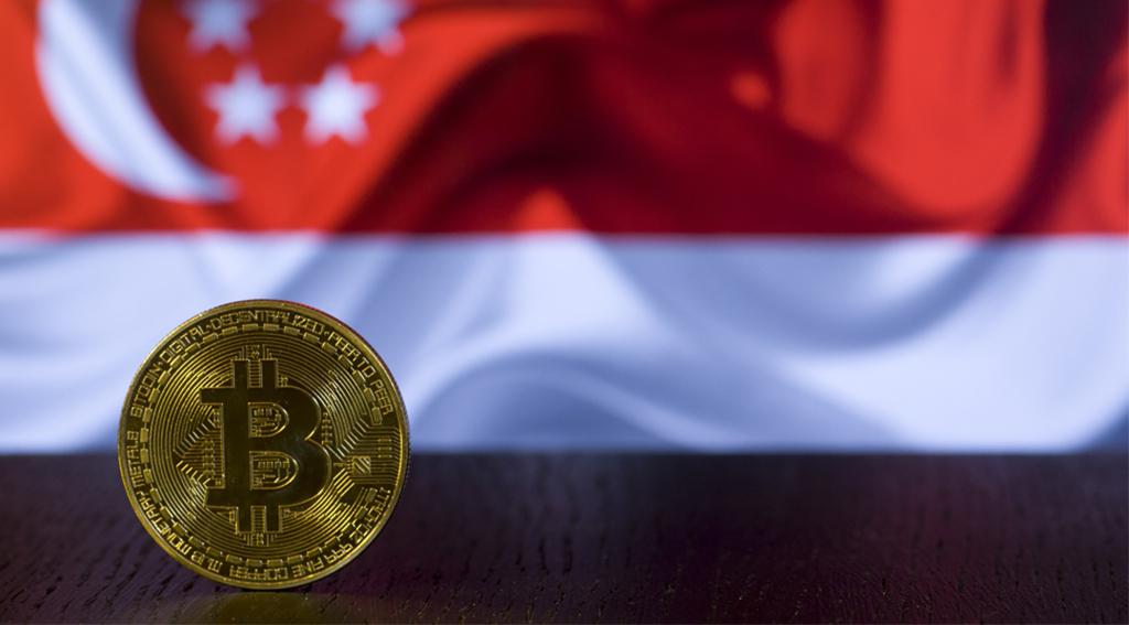bitcoin csaptelep felülvizsgálata