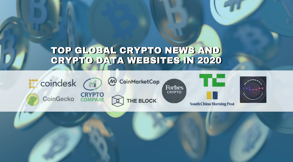 Top-9-Global-Crypto-News-and-Crypto-Data-Websites-in-2020