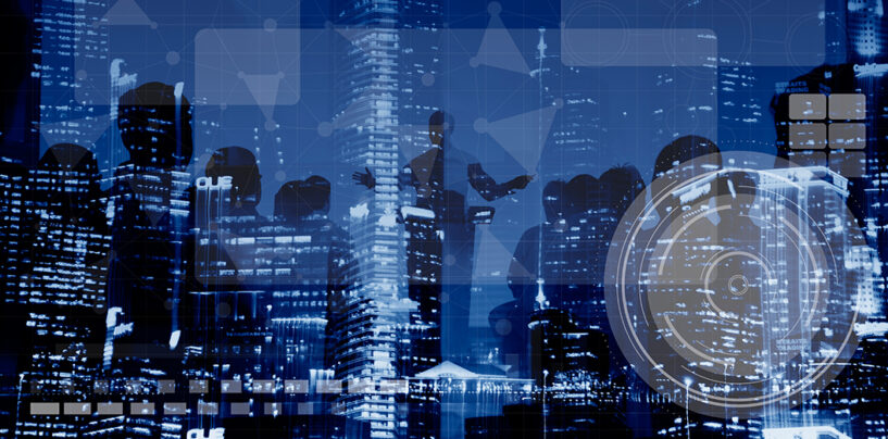 Unlocking the Value in Payments Data With Technology and Partnerships