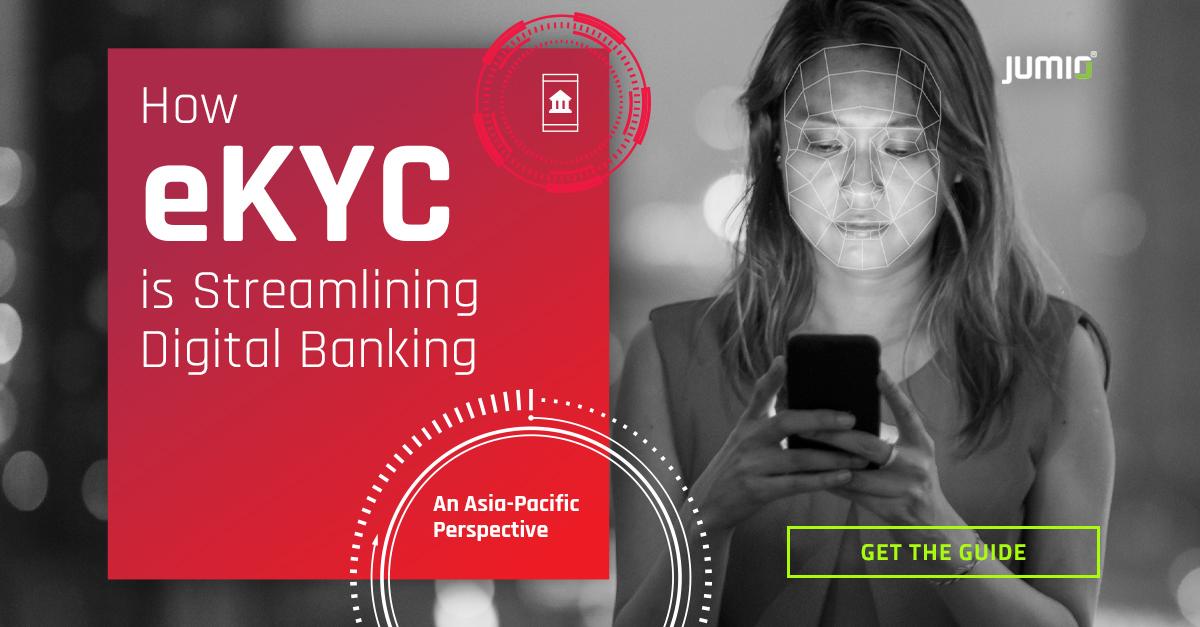 jumio ekyc streamlining digital banking