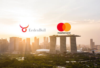 Mastercard Supports Digital Bank Platform in APAC