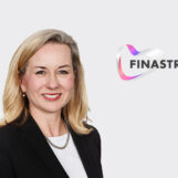 Finastra Appoints Margaret Franco as Chief Marketing Officer