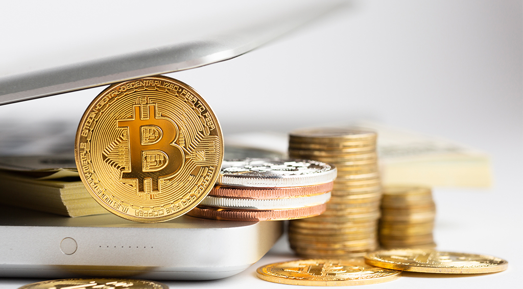 tranzacționare futures vs bitcoin