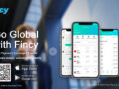 GBCI Ventures Pours US$11 Million into Its Own Fintech Startup