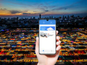 Huawei Launches Huawei Pay Mobile Payment in Thailand