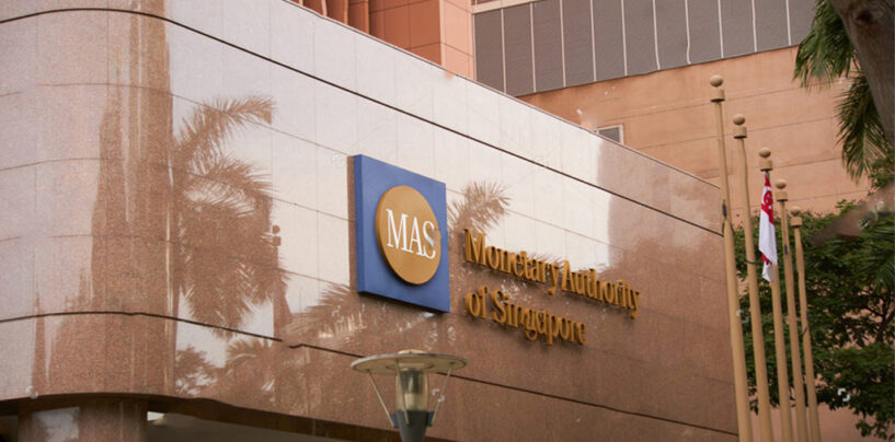 MAS Launches S$1.75 Million Challenge for a Pandemic-Resilient and Greener FSI Sector