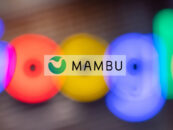 Mambu Announces Global Partnership With Google Cloud