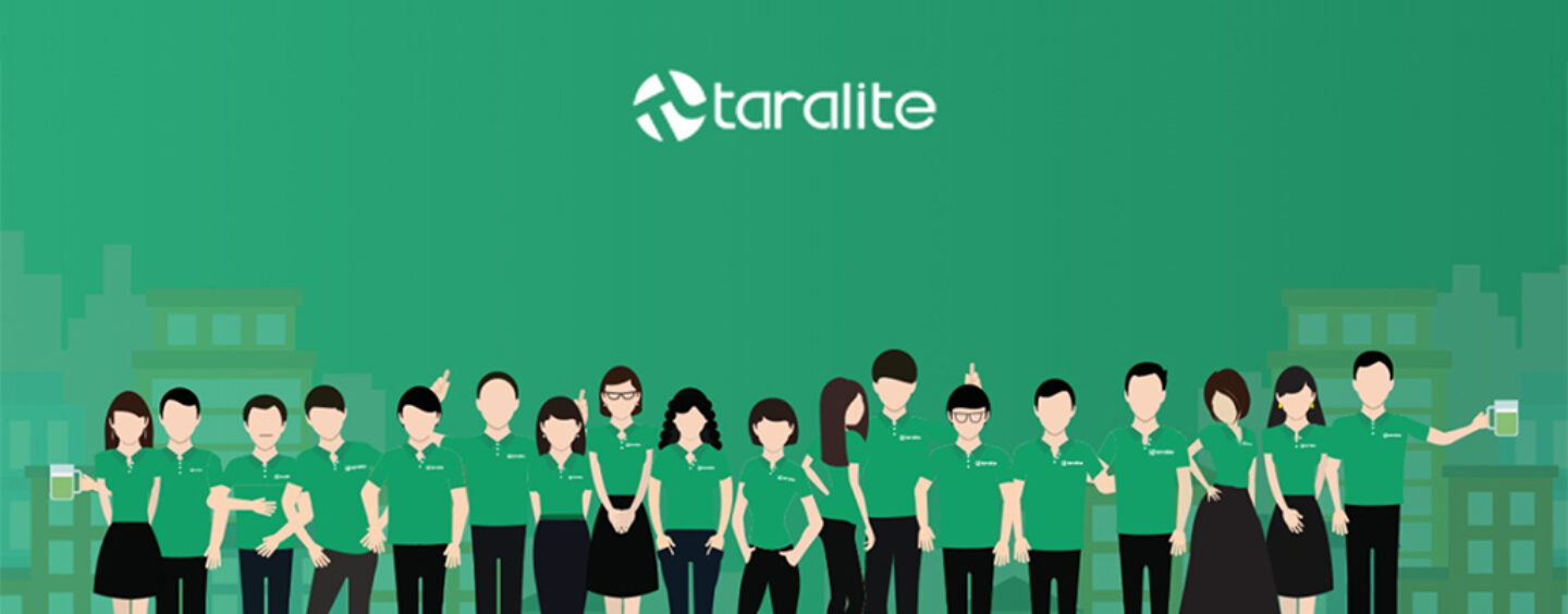 OVO's P2P Lending Arm Taralite Secures License from Indonesia Financial Services Authority