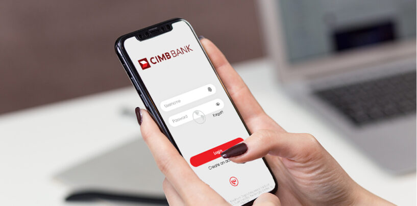 CIMB's Digital Bank in Philippines Poised for 500% Growth in 2020