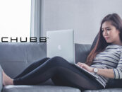 Chubb Launches Work From Home Insurance for the Asia Pacific Region