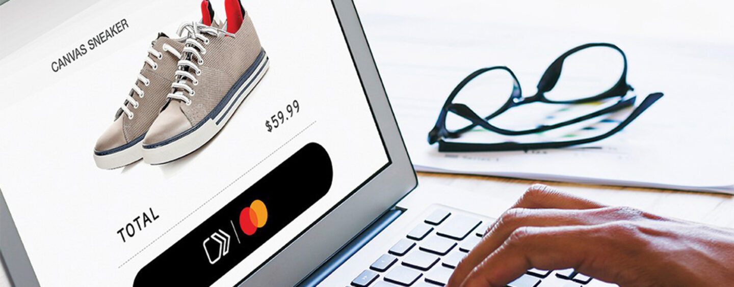 Click to Pay: Mastercard Expands Passwordless Digital Checkout in Singapore