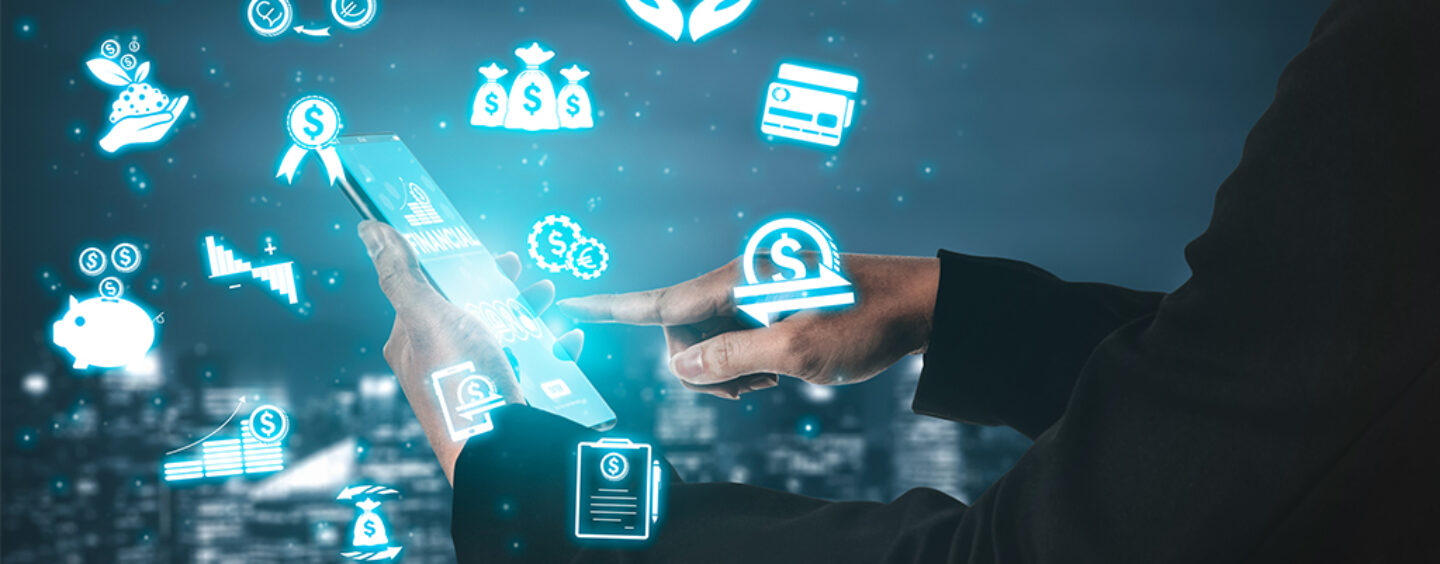 Partnerships Between Fintechs and Financial Institutions Drive Faster Innovation in Southeast Asia's Digital Banking Sector