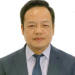 Le Xuan Vu