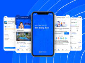 Vietnamese Digital Investment Platform Realstake Secures Seed Funding from 500 Startups