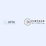 ASEAN Financial Innovation Network (AFIN) Lands Partnership with Fintech Alliance.PH