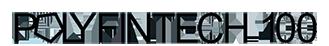 PolyFintech 100 API Hackathon