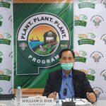 William Dar