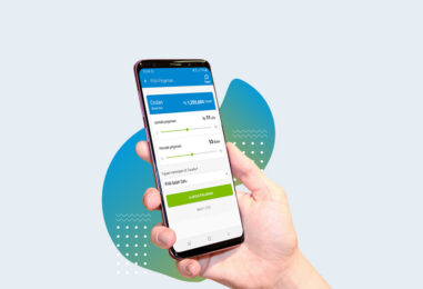 "Amar Bank Launches Senyumku a ""Digital-Only Bank"" using Google Cloud"