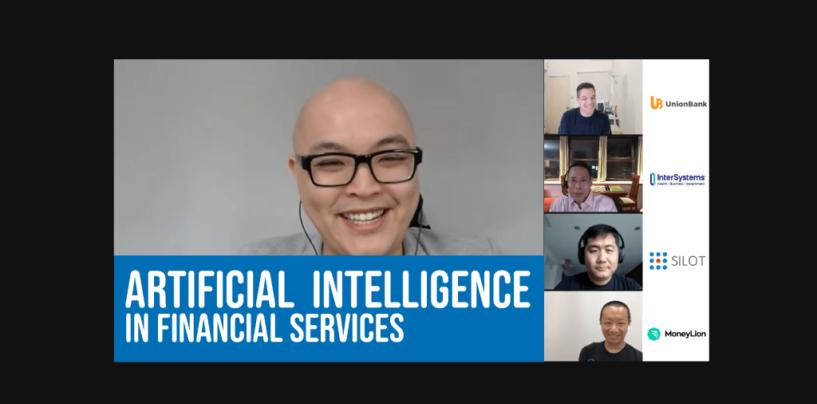 Will AI Trigger Massive Job Losses in Financial Services?