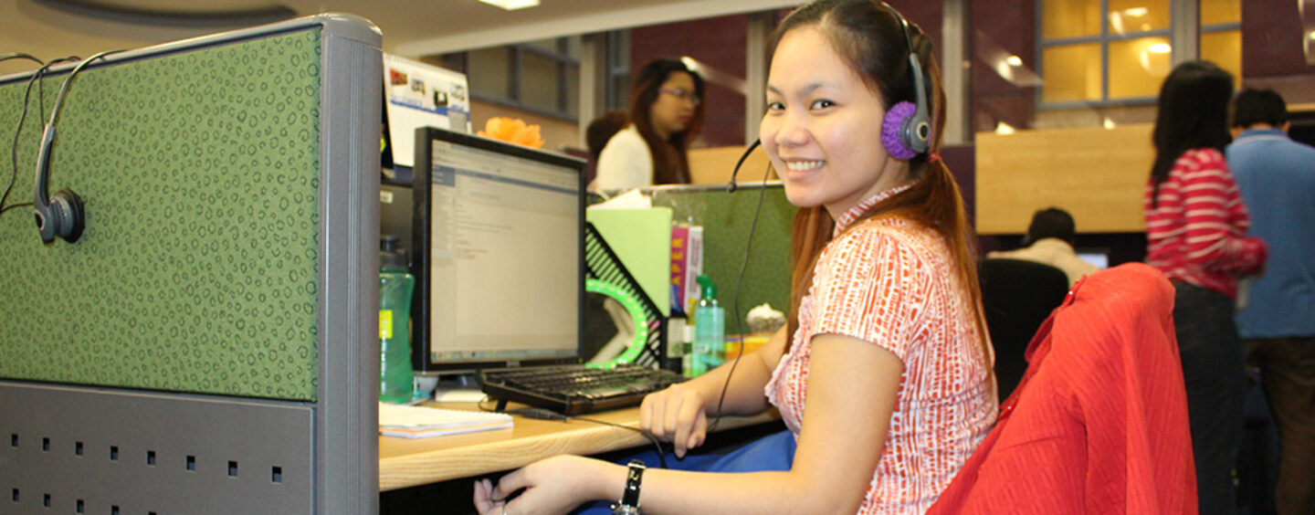 BPO Philippines – The Fintech Outsourcing Hub