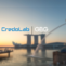 GBG Invests US$7M in CredoLab's Series A Funding Round