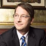 Greg Gibb