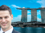 ti&m to Establish Itself as a Trusted Brand in Singapore