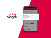 NETS Partners Singtel for Cross-Border Digital Payment Services