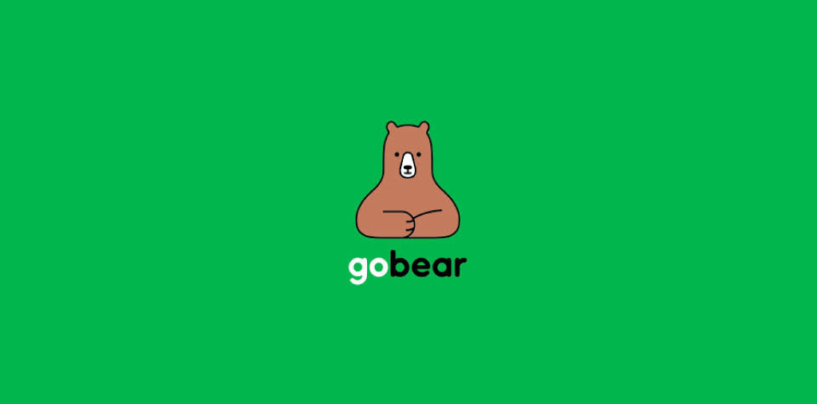 GoBear Lays Off 11% Staff in Cost Cutting Measures Several Months After Raising US$17 Mil