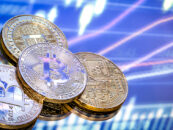 Intangible Market Trading: Digital Coins