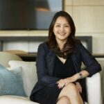 Jacquelyn Tan