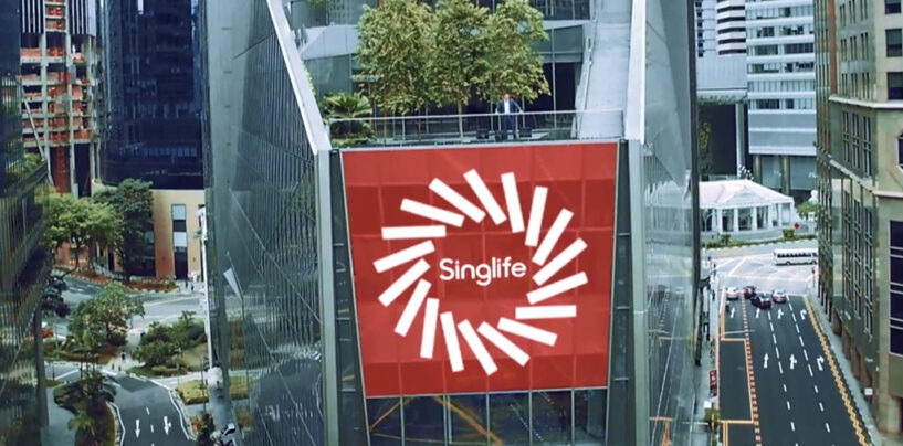 Singlife to Merge with Aviva in Singapore's Largest Insurance Deal Valued at S$3.2 Billion