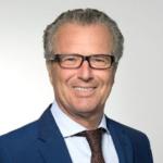 Thomas Amstutz