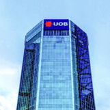 UOB Ties up With Visa's New API to Simplify Digital Payments