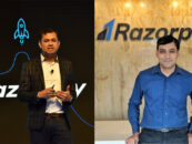 Razorpay Latest to Achieve Unicorn Status in Asia With US$100 Million Funding Led by Sequoia, GIC