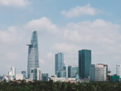 Digital Banking Heats up in Vietnam Amid COVID-19, Booming E-Commerce Sector