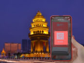 Cambodia's Central Bank Pioneers Digital Currency in South East Asia with Launch of Bakong