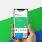 "LINE Launches ""Social Banking"" Platform with Thailand's KASIKORNBBANK"