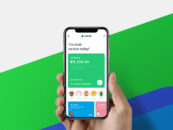 "LINE Launches ""Social Banking"" Platform with Thailand's KASIKORNBANK"