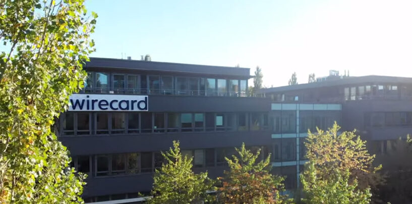 MAS Directs Wirecard to Cease Payment Services in Singapore