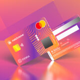 Mastercard, IDEMIA and MatchMove Debut Fingerprint Biometric Card