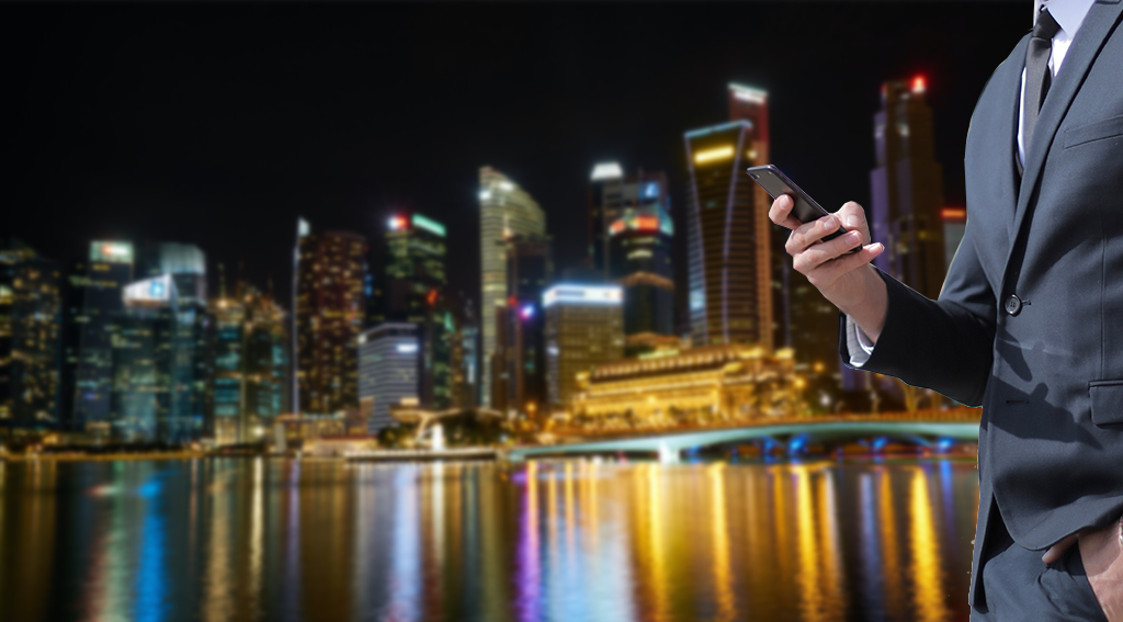 Open banking: a bigger disruption force to incumbents than digital banks, DBS analyst Rui Wen Lim [useful overview of Singapore ecosystem / APIX sandbox]...