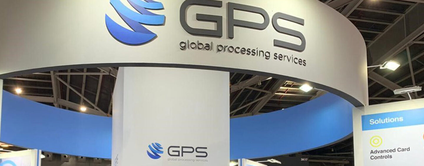 Payments Processor GPS Adds Trio to C-Level Team