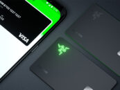 Razer Fintech and Visa Offers Sneak Peak of New Prepaid Card