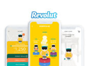 Revolut Singapore Ties up With Insurtech to Offer Lifestyle-Based Insurance