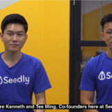 CompareAsiaGroup Announces the Acquisition of Seedly