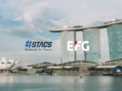 Singapore's STACS Co-Develops Blockchain Platform with Swiss Private Bank, EFG