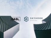 Skyhook Capital and DASL Partner to Incorporate Digital Securities Into E-Wealth and Digital Banking